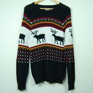 Sweaters For All My Friends Urban Outfitters M